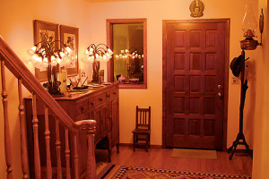 cbs_entryway